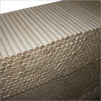 Spiral Paper Tubes For Carpet Cloth