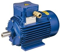 V4 Premium Single Phase And Three Phase Submersible Electric Motor