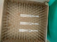Bio Fertilizer Ampoule Packaging Service
