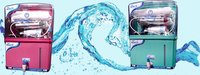Residential RO Water Purifier