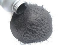 Powder Activated Carbon