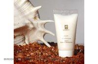 Aloe Vera Moisturizer Cream