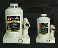 Hydraulic Low Profile Bottle Jack