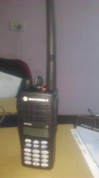 Walky Talky (Motorola)