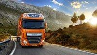 3 PL Logistic Services