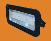 LED Flood Light 250W
