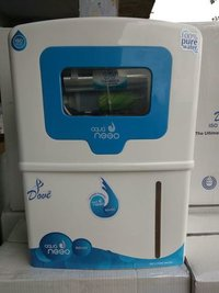 Dove Aqua Neo RO Water Purifier