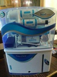 Dove Grand RO Water Purifier