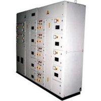 Panel Box Fabrication Services
