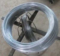 Genuine and Best Quality Steel G.I. Wires