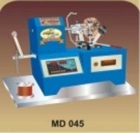 Table Top Ceiling Fan Stator Winding Machine MD045