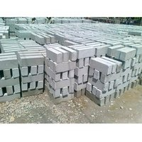 Clc Concrete Blocks