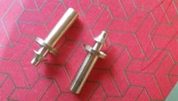 LPG Gas Cylinder Valve Pin