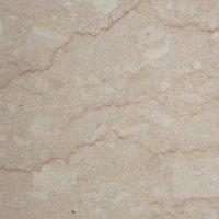 Perlato Sicilia Marble Stone