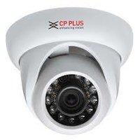 CP Plus Coral 1.0 MP CCTV Camera