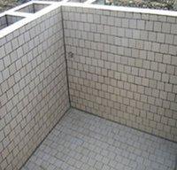 Acid Resistance Tile Lining Services