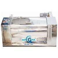 Commercial Horizontal Laundry Washing Machine