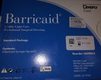 Barricaid Periodontal Surgical Dressing