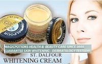Effective Skin Whitening Cream