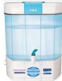 Aquafresh Pearl Water Purifier