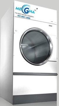 Automatic Heavy Duty Tumble Dryer