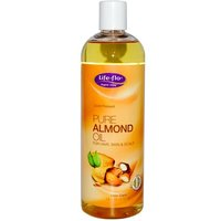 Almond Oil Testing Services