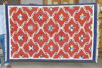Rajasthani Handmade Wall Toran