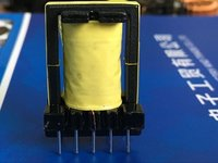 EEL19 High Frequency Transformer