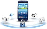 Mobile Device Management Software For Smartphones And Tablets