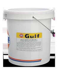Gulf Crown Rr3 Grease