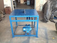 Drum Cutter Machine