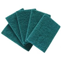All Purpose Scouring Pad (606)