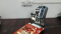 Hand Batch Coding Machine (Printing)