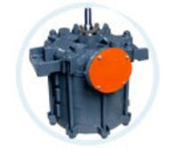 Floating Dock Pump Single or Multi-stage Single Suction Segmental Type Pump