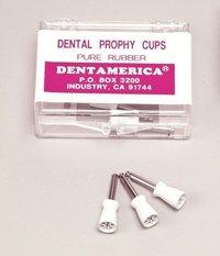 Dental Stools