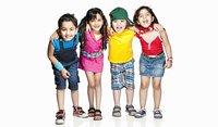 Kids Dress
