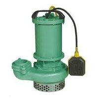 Portable Submersible Dewatering Pumps