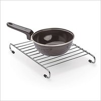 Hot Plate Wire Stand
