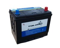 Car Battery 12V 70Ah