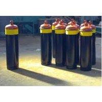 Best Quality Ammonia Gas