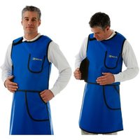 Lead Free Radiation Protection Aprons