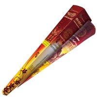 Smart Cone Henna Paste (35gm.)
