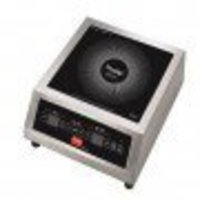Commercial Induction Cooker PICC 1.0