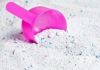 Keisha Detergent Powder