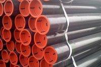 Seamless Pipe Galvanized Seamless Pipe ASTM CS SCH40