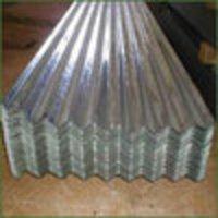 Metal Roofings Sheet