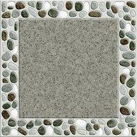 300x300 Parking Floor Tiles