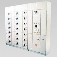 Electric Panel Boards