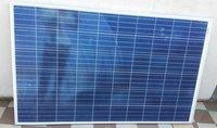 250W Solar Panels