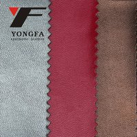 Classic 140 PU Synthetic Leather PU Synthetic Lining